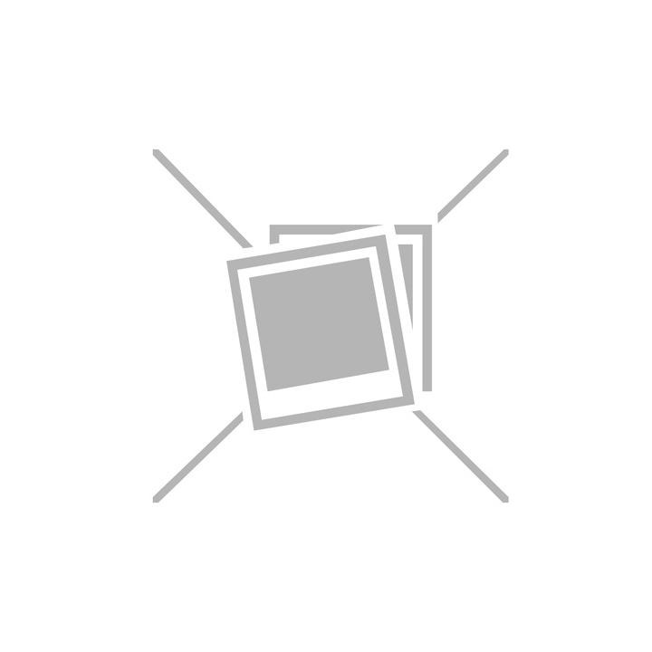 Распредвал 2112-СПОРТ-7 (Ход 12,3 / 12,3 фазы 324/316)