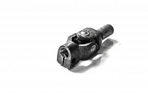 Карданчик КПП безлюфтовый 2108-2110