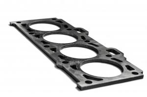 Плита для увеличения высоты блока (+5 мм)