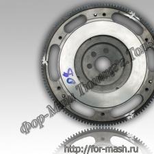 Облегченный маховик ВАЗ 2108 ( Super ) вентилируемый