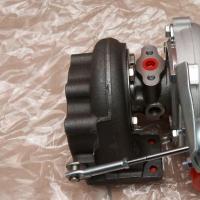 Турбина GT28 (wastegate)