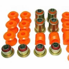 Сайлентблок нижнего рычага ВАЗ 2108-09-099 и ВАЗ 2113-14-15