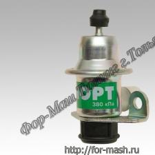Регулятор давления топлива 380 кПа (спорт)