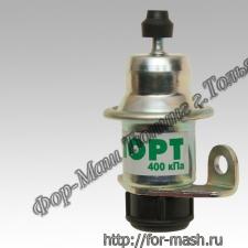 Регулятор давления топлива 400 кПа (спорт)