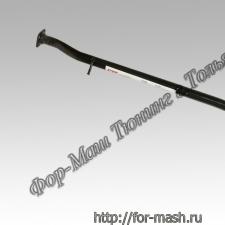 Резонатор труба 2110